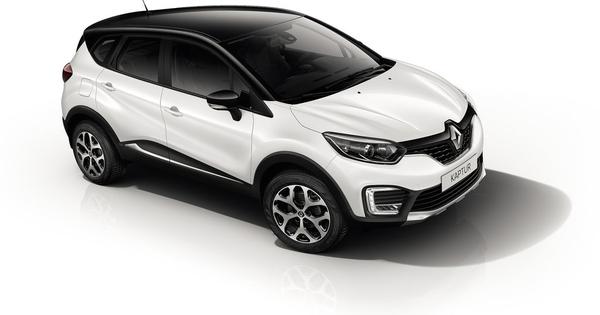 Fotos Nieuwe Modellen Autowereld