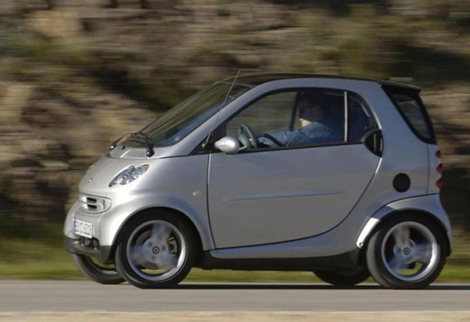 prix d une smart prix d 39 une smart fortwo cabrio auto avantages prix smart forfour consultez. Black Bedroom Furniture Sets. Home Design Ideas