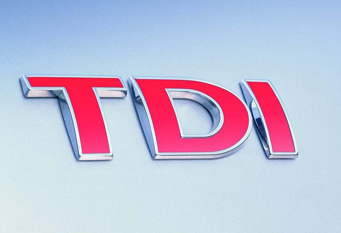 Affaire Volkswagen : comment les normes poussent aussi à la fraude #1