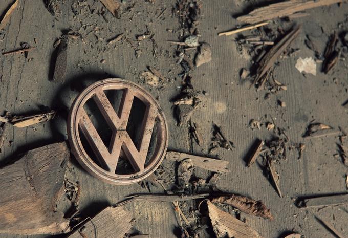 De zaak VW: 30 personen betrokken bij de fraude #1