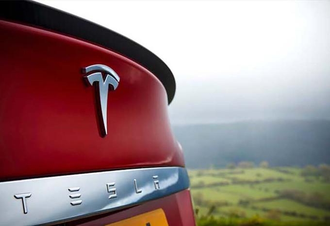 Tesla : « la pile à combustible est une arnaque » #1