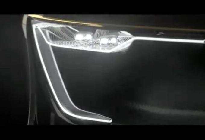 Renault Sport belooft een mooie verrassing… #1