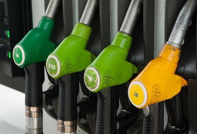 ENQUÊTE – La Belgique subventionne-t-elle trop les carburants fossiles ? #1