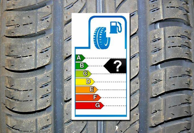 Particules : les pneus sur la sellette #1