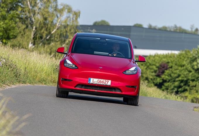 Tesla devient le constructeur automobile le plus cher en bourse — Nasdaq