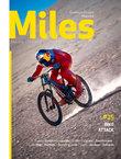 PDF Miles Gentleman Driver's Magazine nr 25