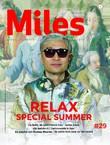 PDF Miles Gentleman Driver's Magazine nr 29