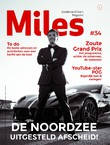 PDF Miles Gentleman Driver's Magazine nr 34