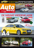 PDF Autowereld Magazine nr 352