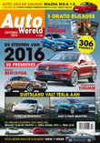 PDF Autowereld Magazine nr 354