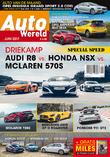 Autowereld Magazine nr 376
