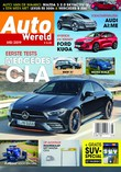 Autowereld Magazine nr 401