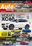 Autowereld Magazine nr 374