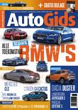 AutoGids Magazine nr 1001