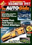PDF Autogids Magazine nr 453