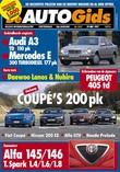 PDF Autogids Magazine nr 460
