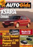 PDF Autogids Magazine nr 463
