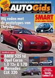 PDF Autogids Magazine nr 464