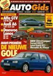 PDF Autogids Magazine nr 465