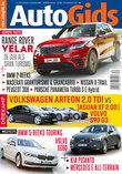 AutoGids Magazine nr 986