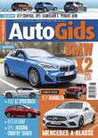 AutoGids Magazine nr 1004