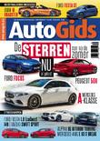 AutoGids Magazine nr 1010