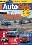 AutoGids Magazine nr 1017