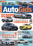AutoGids Magazine nr 1035