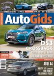 AutoGids Magazine nr 1037