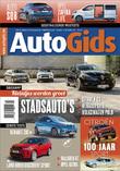 AutoGids Magazine nr 1042