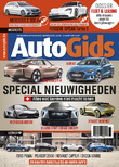 AutoGids Magazine nr 1054