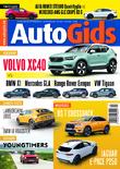 AutoGids Magazine nr 1005
