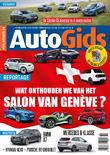 AutoGids Magazine nr 1028