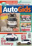 AutoGids Magazine nr 1055
