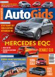 AutoGids Magazine nr 1034