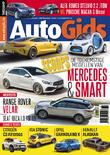 AutoGids Magazine nr 990