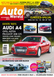 PDF Autowereld Magazine nr 355