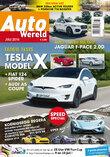 PDF Autowereld Magazine nr 364