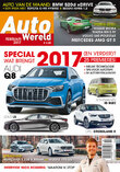 Autowereld Magazine nr 372