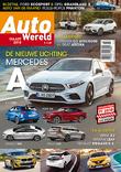 Autowereld Magazine nr 386
