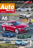 Autowereld Magazine nr 387