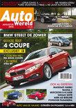 PDF Autowereld Magazine nr 326