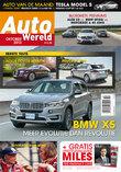 PDF Autowereld Magazine nr 328
