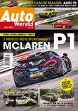 PDF Autowereld Magazine nr 338