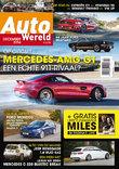 PDF Autowereld Magazine nr 343