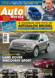 PDF Autowereld Magazine nr 345