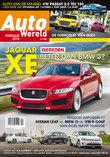 PDF Autowereld Magazine nr 346