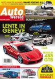 PDF Autowereld Magazine nr 347