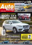 PDF Autowereld Magazine nr 348