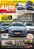 PDF Autowereld Magazine nr 350